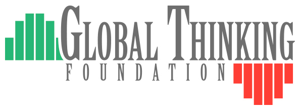 https://gflec.org/wp-content/uploads/2014/10/Global-Thinking-Foundation-Logo.jpg