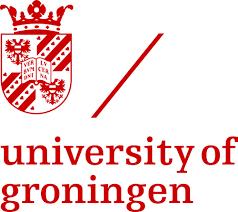 https://gflec.org/wp-content/uploads/2014/10/HomepagePage-U-of-Groningen.png