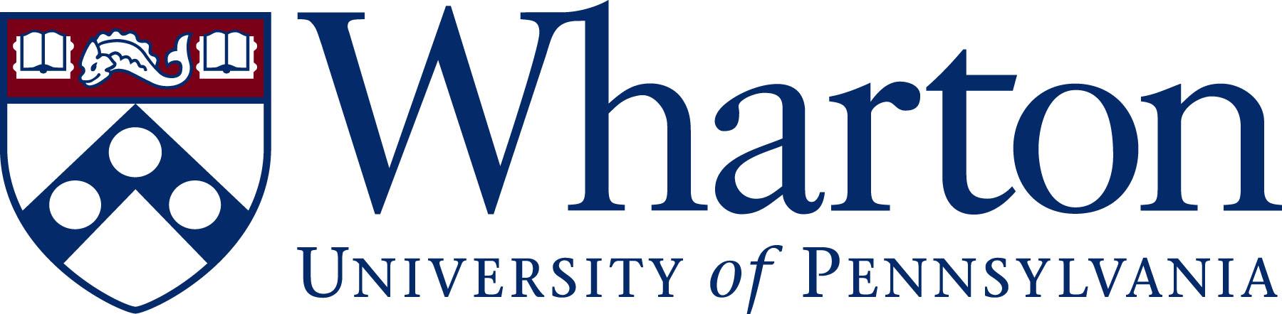 https://gflec.org/wp-content/uploads/2014/10/HomepagePage-Wharton-School.jpg