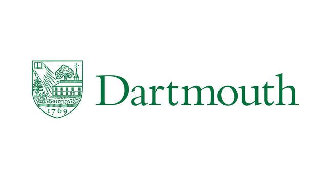 https://gflec.org/wp-content/uploads/2014/10/HompagePage-Dartmouth.jpg