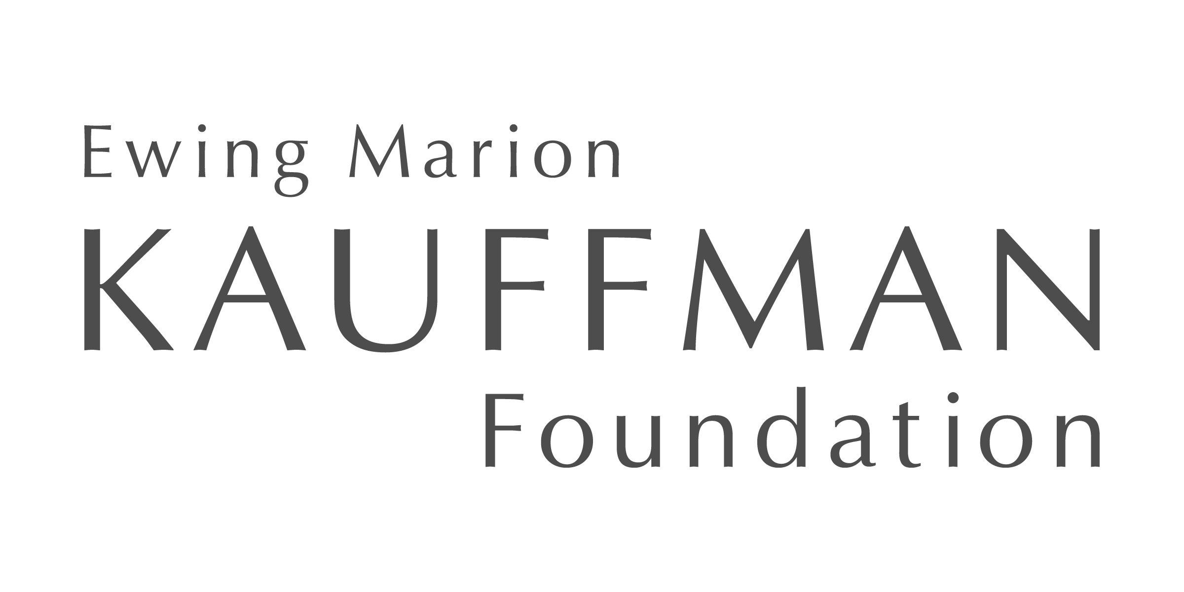 http://gflec.org/wp-content/uploads/2016/01/Kauffman-EMKF_Gray70K.jpg