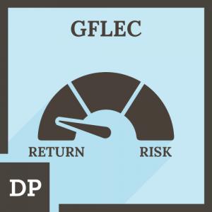 Risk Return MC