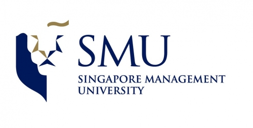https://gflec.org/wp-content/uploads/2019/10/SMU_logo.jpg