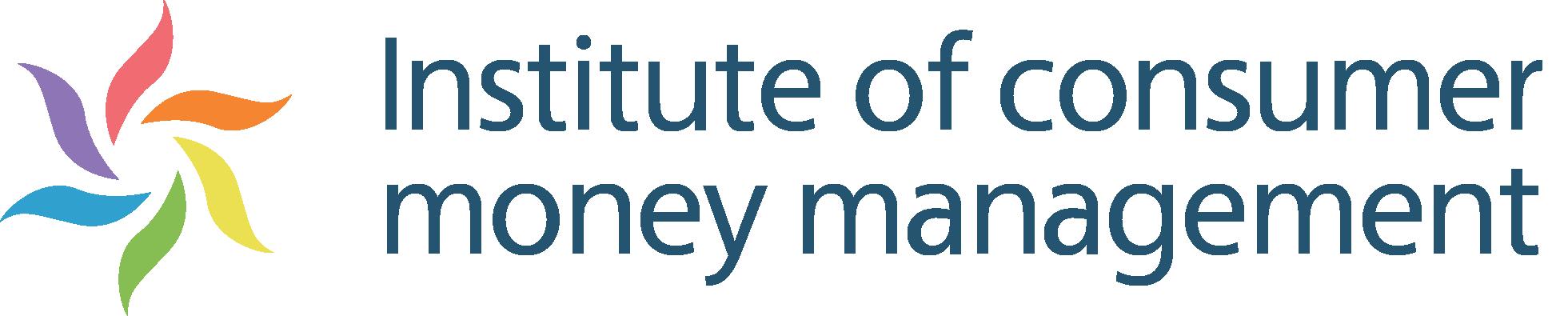 https://gflec.org/wp-content/uploads/2019/11/ICMM_logo.png