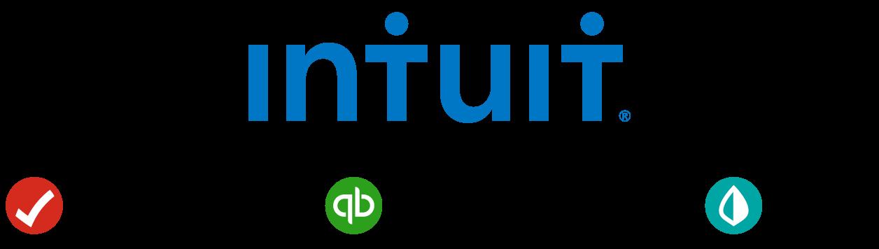 https://gflec.org/wp-content/uploads/2020/03/Intuit-logo3.png