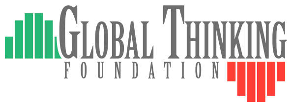 http://gflec.org/wp-content/uploads/2014/10/Global-Thinking-Foundation-Logo.jpg