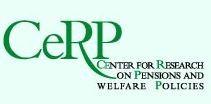 http://gflec.org/wp-content/uploads/2014/10/HomepagePage-CeRP.jpg