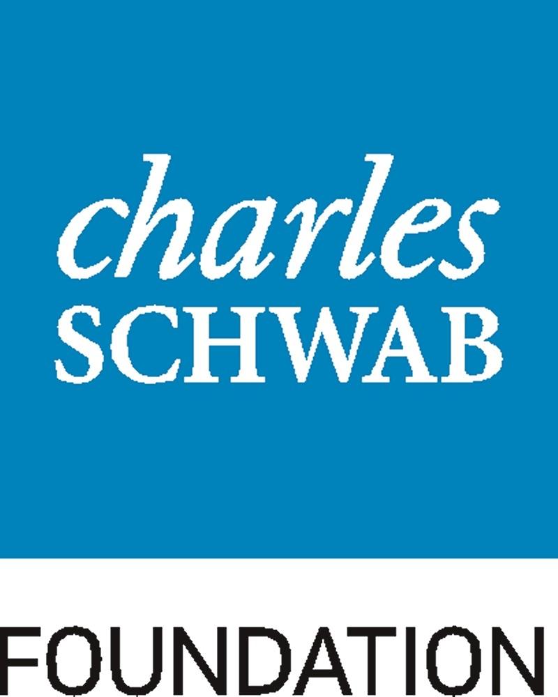 http://gflec.org/wp-content/uploads/2014/10/HomepagePage-Charles-Schwab-Foundation.jpg