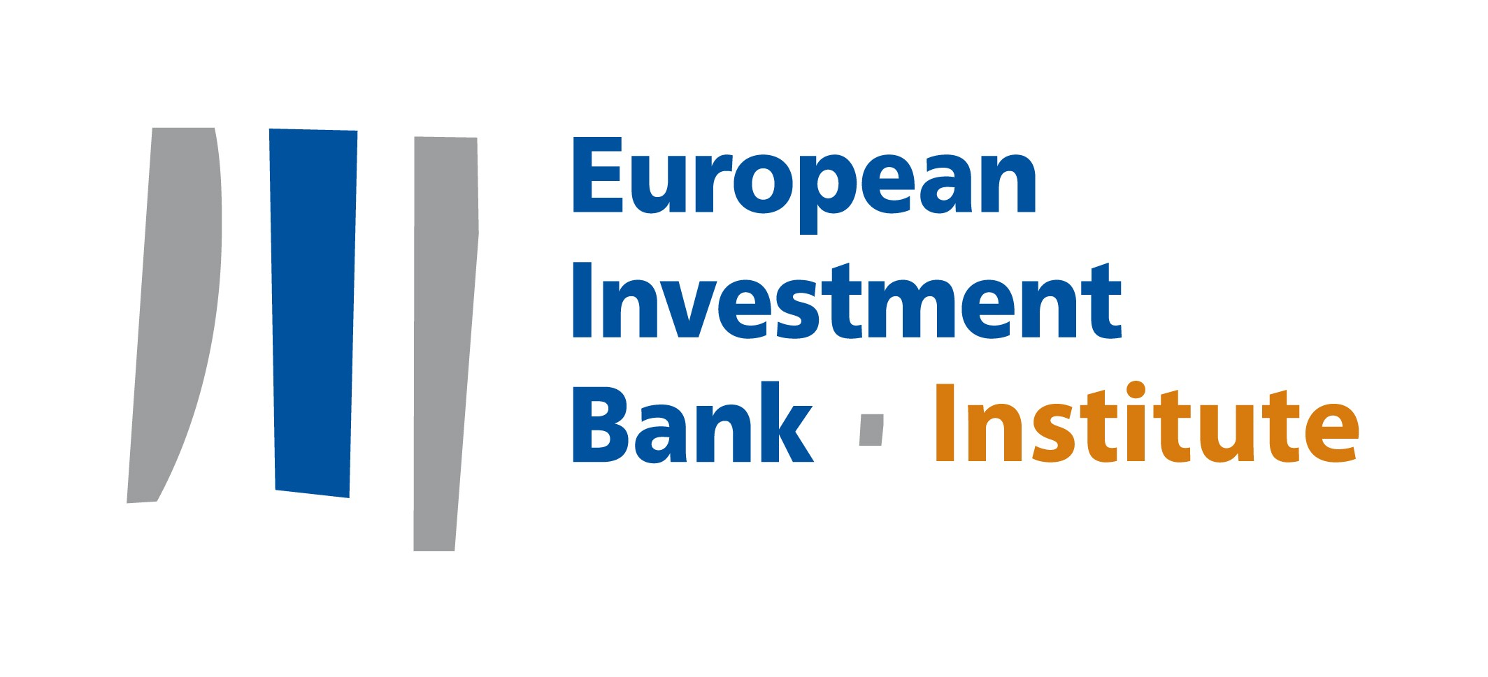 http://gflec.org/wp-content/uploads/2014/10/HomepagePage-European-Investment-Bank-Institute.jpg