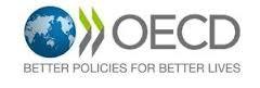 http://gflec.org/wp-content/uploads/2014/10/HomepagePage-OECD.jpg