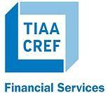 http://gflec.org/wp-content/uploads/2014/10/HomepagePage-TIAA-CREF.jpeg