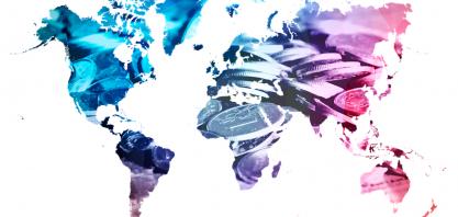global finlit pic