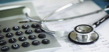 medical-debt-resized