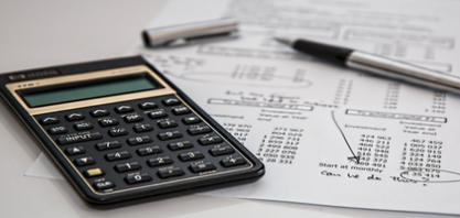 personal-finance-resized